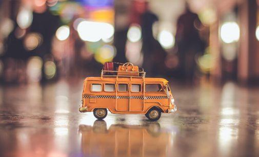 Bochumer Osten: Verkehrsträgeroffene Untersuchung statt Vorfestlegung auf E-Busse