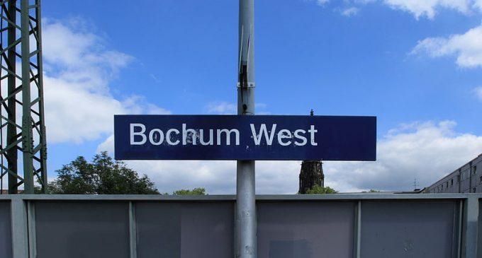 Bahnstationen Ehrenfeld und Bochum-West erhalten schlechte Noten.