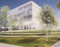 Schulzentrum Gerthe als Bildungscampus und Stadtteilzentrum?