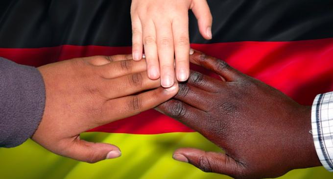 Bochumer Integrationsrat versinkt in Bedeutungslosigkeit.
