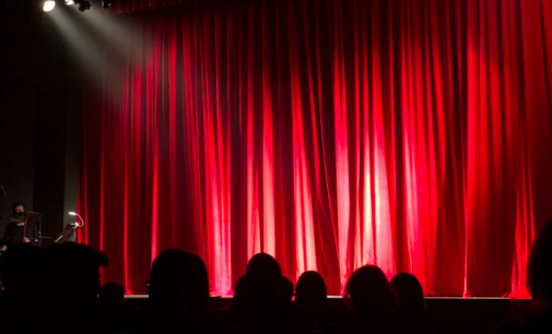 Bochum erhält 2018 insgesamt 123.500 Euro mehr vom Land für freie Bühnen.