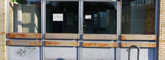 Aktuelles Gutachten zum Sanierungsstau an Bochumer Schulen gefordert.