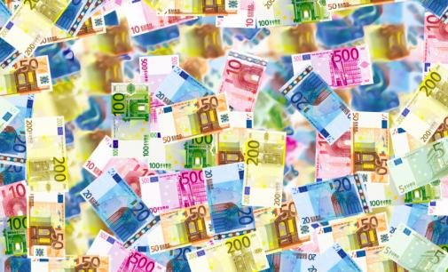 Bochumer Zuschussrichtlinien vereinheitlichen und effektiver gestalten.