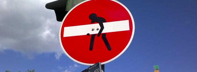 Entscheidung über Herner Straße muss in den Rat.