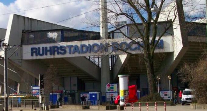 VfL Bochum kann BVB und Schalke 04 im Umweltschutz überholen.