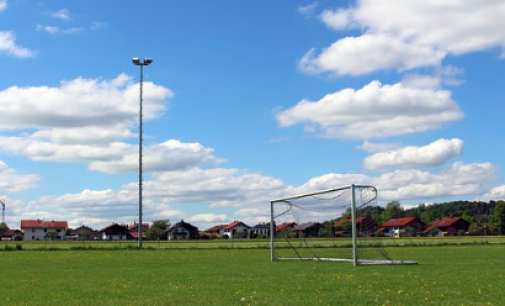 """Bochum soll sich für das Landesprogramm """"Sportplatz Kommune"""" bewerben."""