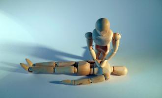 Bochumer Schülerinnen und Schüler sollen Reanimation im Notfall lernen.