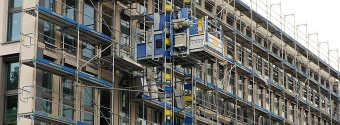 Klimaschutzkonzept ist in Bochum nur Lippenbekenntnis.