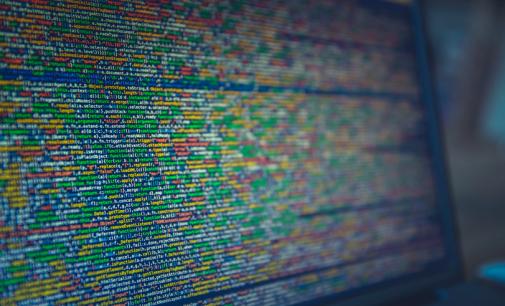 Max-Planck-Institut für Cybersicherheit kommt nach Bochum.
