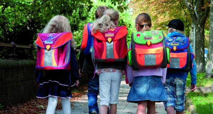 Stadt Bochum schiebt Verantwortung für sichere Schulwege auf Eltern.