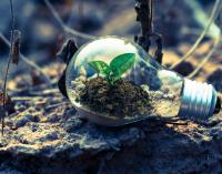 SPD, CDU und Grüne in Bochum mit wenig Ambitionen beim Klimaschutz