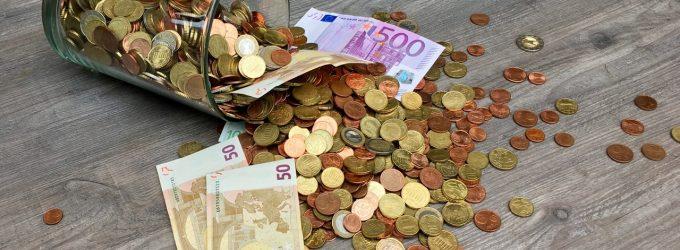 Schulzentrum Gerthe verliert 12 Millionen an Fördergeldern.