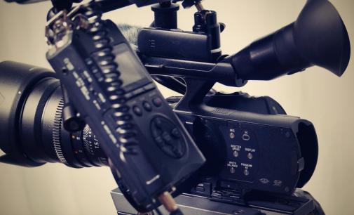 Bochumer Rat lehnt Rats-TV ab