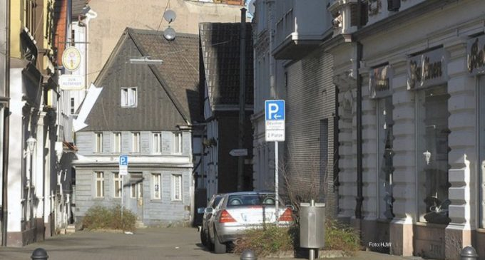 FDP & STADTGESTALTER wollen zusätzliche Sanierungsmaßnahmen für Wattenscheid.