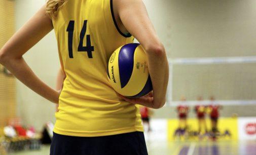 Digitalisierung soll Auslastung der Turnhallen effizienter machen