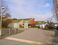 Rechtsanspruch auf Gebühren-Entlastung für Bochumer Gründächer kommt.
