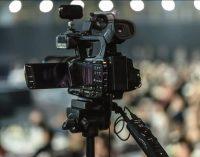 """Linksfraktion, """"Die PARTEI"""" und STADTGESTALTER machen Druck für Rats-TV."""