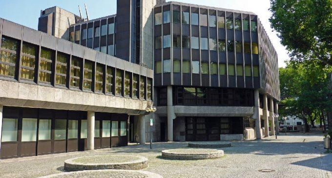 DIE STADTGESTALTER gründen Gruppe im Bochumer Rat.
