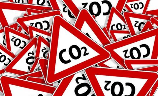 Die PARTEI und DIE STADTGESTALTER unterstützen Klimabündnis