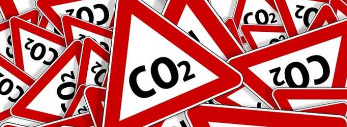 Auch Bochums Klimaschutzkonzept würde vor dem Verfassungsgericht scheitern.