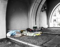 Bochumer Kältekonzept für Obdachlose unzureichend