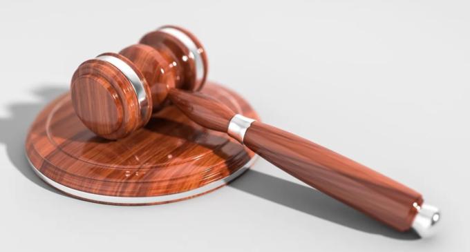 Gericht rügt Verletzung des Demokratieprinzips im Bochumer Rat.