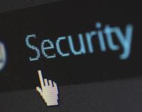 Bochumer Schulen gegen Welle von Hackerangriffen schützen