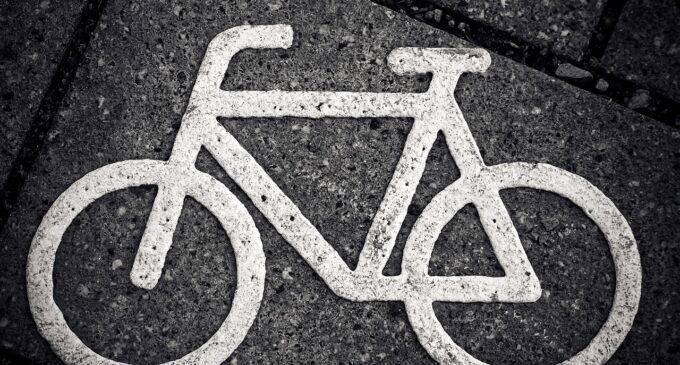 Nationaler Radverkehrsplan wird keine Verbesserungen in Bochum bringen.