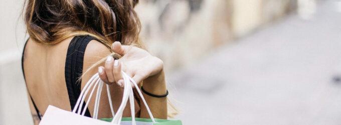 STADTGESTALTER wollen ein sozialverträgliches Konzept für verkaufsoffene Sonntage.